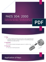 PAES 304