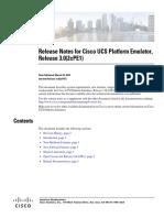 Cisco UCS_Platform_Emulator_Release_Notes_3_0_2cPE1.pdf