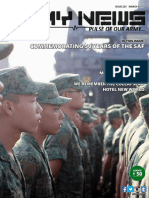 armynews_issue233