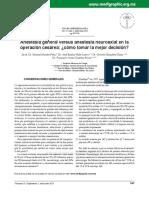 CESAREA ANest general Vs neuroaxial.pdf