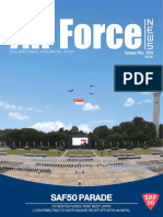 AirForceNews_134