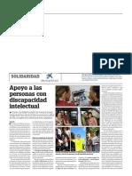 San Rafael Diario Información 06/07/2016
