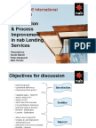 S&OP & Lean in a bank environment.pdf