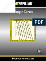 Caterpillar Torque Curves.pdf