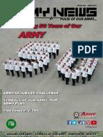 armynews_issue236