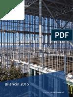 Bilancio_CR Umbria 2015 12.pdf