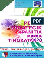 Cover Psptpo Panitia t6