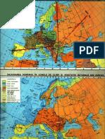 150857158-Harti-Romania.pdf
