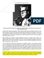 PACTO EDÍPICO E PACTO SOCIAL.docx