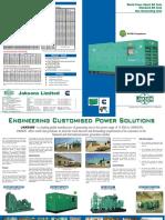 Product Catalogue- Jakson.pdf