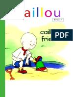 1-4_Caillou's_friends_2013111854832358_778.pdf