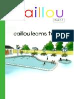 3-5_Caillou_learns_to_swim_20131119100407936_743.pdf