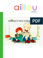 3-5_Caillou_learns_to_swim_20131119100407936_743