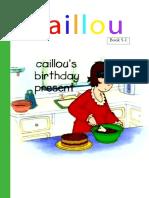 7-2_Caillou_makes_a_new_friend(ebama.net)_20131119110145155_731