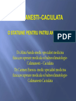 Unlicensed-Calimanesti Caciulata.pdf