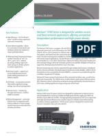 NetSure-5100-DataSheet.pdf