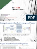 e Types StrategyImplementation GL v0.3