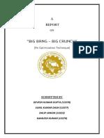 report BB-BC.pdf