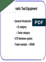 ATE.pdf