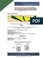 EsPV_LLL_03.pdf