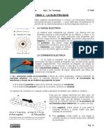 cuaderno-de-tecnologia-1eso1_MUY BUENO.pdf