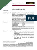DERAKANE_MOMENTUM_411-350.pdf