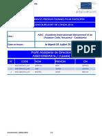 ASSD la formation.pdf