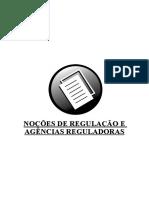 9_Nocoes_Regulacao_Agencias_Reguladoras.pdf