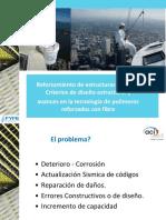 Argueta.pdf