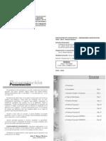 Razonamiento Matematico - Operadores Matematicos