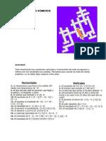 crucigramadeenterosalumnado1.pdf