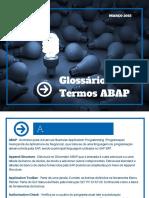 Glossário_Termos_ABAP