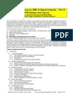 DesignTechniquesPart5.pdf