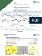 Paper N° 1 - Dimensionar banco de condensadores