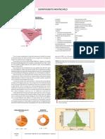Gran Atlas de Misiones - Cap 7 (Montecarlo)_0.pdf