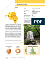 Gran Atlas de Misiones - Cap 7 (Oberá)