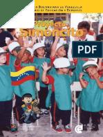 proyecto_simoncito.pdf