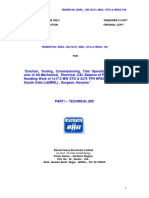 TECHNICAL BID_MSIL_MM STG & HRSG_740.pdf