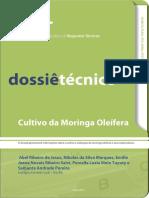 Manual Moringa BRT