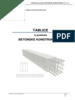 TABLICE Betonske Konstrukcije 1.pdf