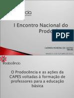 CarmenNeves_SemProdocencia_Palestra-061011.ppt
