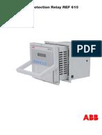 REF610_pg_756295_ENb.pdf