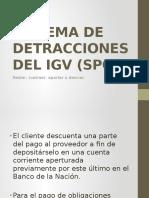 DETRACCIONES_RETENCIONES.pptx