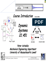 Dynamic_Systems_Intro_031906_DYNSYS.pdf