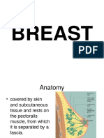 Breast Pathology