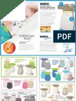 Katalog produktů GESSLEIN 2016, textil.