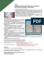 Micro Fibras de Polipropileno Para Refuerzo Del Concreto Julio_2016