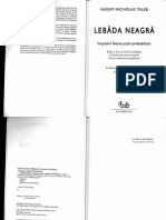 Lebada-Neagra-Taleb-cartipdfgratuite-blogspot-ro.pdf