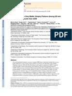 skup 2011.pdf