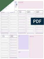 planner-2016-semanal.pdf